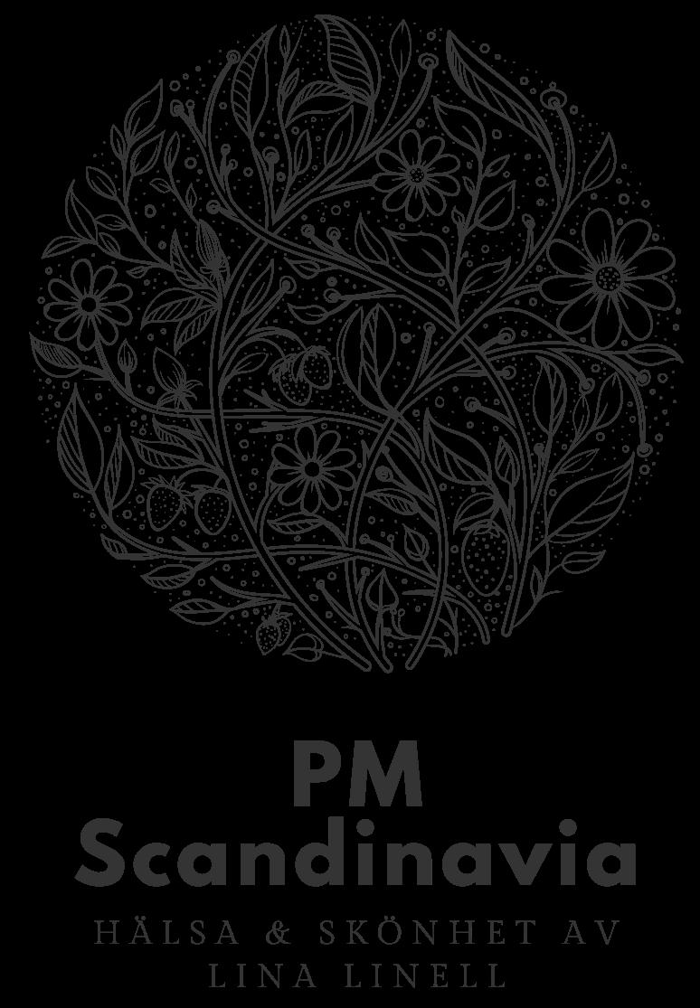 pmscandinavia.se